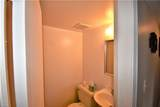 6910 Carriage Hill Drive - Photo 12