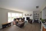 6910 Carriage Hill Drive - Photo 2