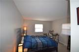 6910 Carriage Hill Drive - Photo 9