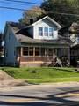 1104 Blue Avenue - Photo 1