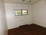 1508 Foster Place - Photo 10