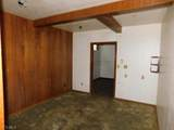 1508 Foster Place - Photo 11