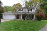 148 Illinois Circle - Photo 1