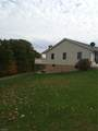 81915 Ourant Road - Photo 2