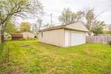 4742 Belle Meadow Road - Photo 21