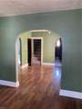 1100 Beardsley Street - Photo 4