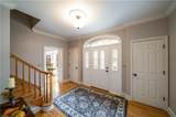2023 Hines Hill Road - Photo 2