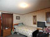 405 Kitchel Avenue - Photo 11