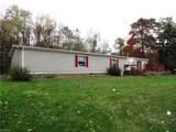 405 Kitchel Avenue - Photo 2