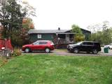 405 Kitchel Avenue - Photo 22