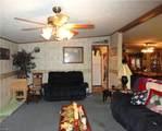405 Kitchel Avenue - Photo 4