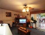405 Kitchel Avenue - Photo 5