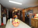 405 Kitchel Avenue - Photo 6