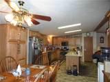 405 Kitchel Avenue - Photo 8
