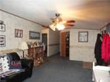 405 Kitchel Avenue - Photo 9