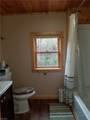 50295 Smith Road - Photo 21