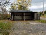 50295 Smith Road - Photo 4