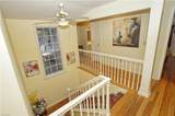 33 Forest Drive - Photo 16