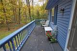 33 Forest Drive - Photo 24