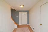 1129 Owsley Road - Photo 17
