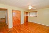 1129 Owsley Road - Photo 27