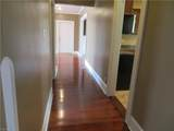 109 Parshall - Photo 20