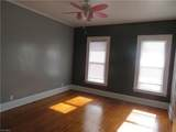 109 Parshall - Photo 21