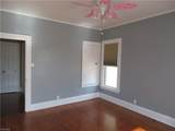 109 Parshall - Photo 22