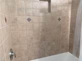 109 Parshall - Photo 27