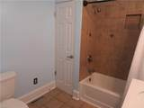 109 Parshall - Photo 28