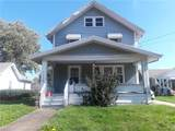 1139 Mount Vernon Avenue - Photo 1