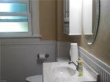 1139 Mount Vernon Avenue - Photo 14
