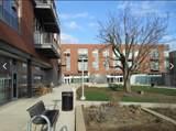 65 College - Photo 6