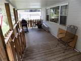 118 Lucy Drive - Photo 16