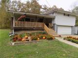 118 Lucy Drive - Photo 19