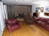 118 Lucy Drive - Photo 2