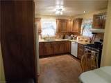 118 Lucy Drive - Photo 3