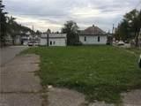 1063 Greenwood Avenue - Photo 1