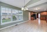 32862 Walnut Drive - Photo 15