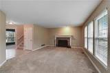 32862 Walnut Drive - Photo 18