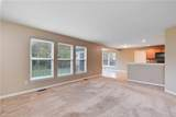 32862 Walnut Drive - Photo 19