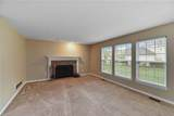 32862 Walnut Drive - Photo 2
