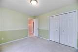 32862 Walnut Drive - Photo 23