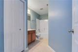 32862 Walnut Drive - Photo 26