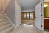 32862 Walnut Drive - Photo 8