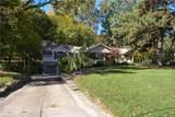 3350 Nelson Park Drive - Photo 1
