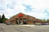 6490 Brecksville Road - Photo 1