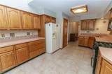 7055 Ravenswood Drive - Photo 10
