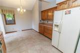 7055 Ravenswood Drive - Photo 11