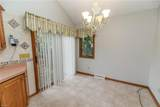 7055 Ravenswood Drive - Photo 12